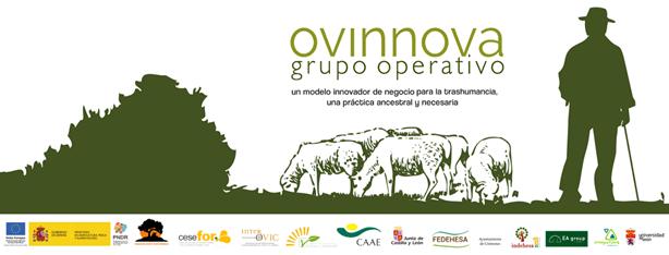 GO Ovinnova